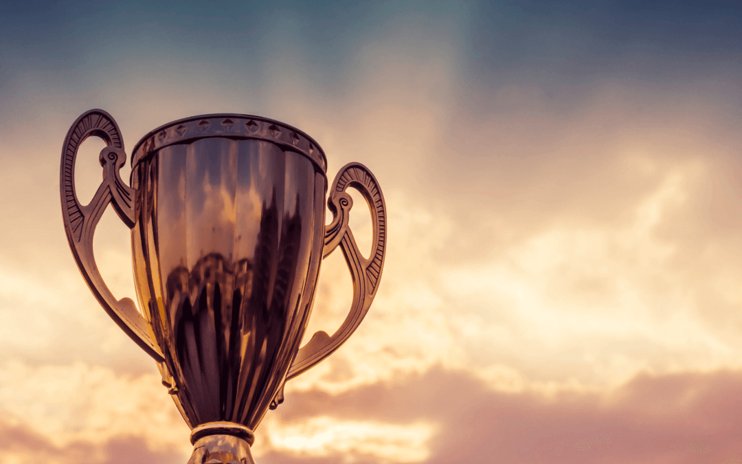Winners Hire Winners: Improve Your Hiring Strategy