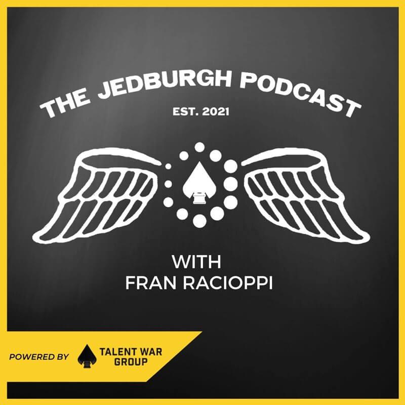 The-Jedburgh-Podcast